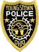 Why Youngstown Police are Not to Blame