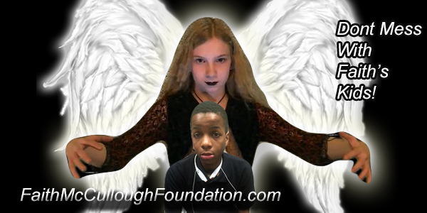 Angels We Need Your Help Again! Child Abuse at East High?
